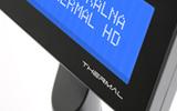 posnet thermal hd wyświetlacz